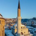 Sarajevo: U Begovoj i Carevoj džamiji održana molitva za vojnu akciju Turske u Siriji