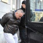 Sarajevski bodybuilder sa suprugom rukovodio kriminalnom grupom?