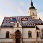 Vatikanski kriminalni sindrom i u hrvatskoj katoličkoj crkvi
