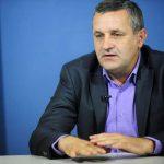 Linta: Zastrašujuća poruka da većina Hrvata opravdava NDH i genocid