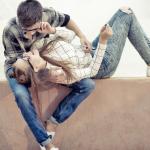 Prva ljubav vas je promijenila, evo kako