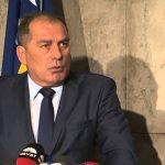 """Politika - Ruske diplomate optužuju Mektića zbog """"Noćnih vukova"""""""