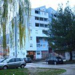 Radoslav Udovičić jutros brutalno pretučen u Mostaru