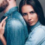 Pet grešaka koje žene prave kada biraju muškarca za brak