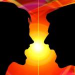 NISU DOBRA KOMBINACIJA: Ovi horoskopski znaci ne idu kao par!