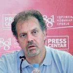 Pavić: Srpski narod na istoku ima čvrste saveznike