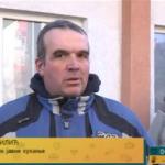 U dvije javne kuhinje po jedan obrok za tristo Prijedorčana (VIDEO)