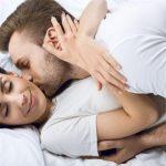 Deblji muškarci su bolji u krevetu?