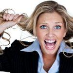 Naše tijelo akumilira stres: Evo gde se on najčešće krije i kako da ga prepoznate