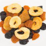 ČUDESNA KOMBINACIJA Kada pročitate ovo odmah ćete početi da jedete orahe i suvo voće!