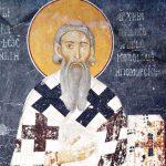 SREĆNA SLAVA! Danas je Sveti Sava, ne nosite ovu boju!