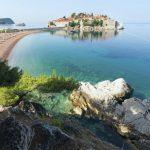 Da li Crna Gora ostaje bez elitnog ljetovališta?
