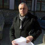 Pavlović: Izmjenama Dejtonskog sporazuma do samostalnosti Srpske