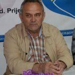 """Upravni odbor prvoligaša Rudar Prijedora """"juri veštice"""" posle štrajka fudbalera - Otkaz računovođi Obradoviću"""