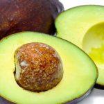 Zašto se za avokado govori da je čudotvorna namirnica?