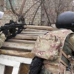 Američki specijalac, uhapšen u Beogradu, bio u potrazi za Bin Ladenom