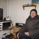 Zimu provode bez struje i drva: Ovi Bišćani žive sami i zavise od pomoći dobrih ljudi