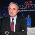 Borenović: Spremni smo za uvjerljivu pobjedu na izborima