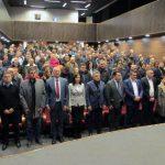 Stevandić: Opstanak i prosperitet kroz ujedinjenje u patriotski blok