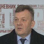 Ćeranić: Cilj - urušavanje institucija Srpske