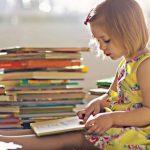 Zašto čitati bajke