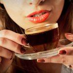 Koliko kafe smije piti trudnica