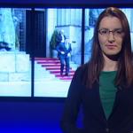 Tema dana: Koliko je odjeknula Dodikova kandidatura? (VIDEO)