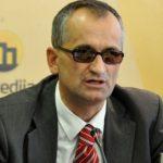 Galijašević: Prijetnje me neće ućutkati