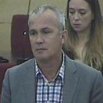 Goran Sarić oslobođen optužbi za zločin u Srebrenici