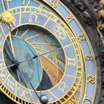 Dnevni horoskop za 28. februar