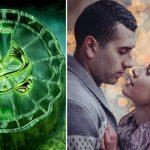 Večeras počinje vladavina Riba: Pogledajte kako će to uticati na ljubavni život svakog horoskopskog znaka