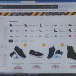 Olakšice za kupovinu putem interneta (VIDEO)