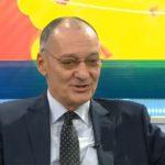Nikolić: Saradnja Srpske i Srbije nikad bolja (VIDEO)