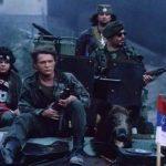 """""""Blic"""" je bio u tunelu iz čuvenog filma """"LEPA SELA LEPO GORE"""": Evo šta smo tamo snimili"""