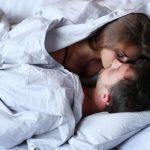 Evo koliko često morate da imate seks zimi da bi vas zaštitio od gripa i prehlade