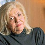 Marina Tucaković u bolnici, bore joj se za život