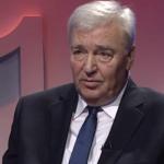 Pavić za ATV: Neću se kandidovati za predsjednika Republike Srpske