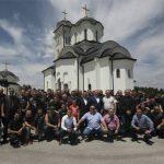 """Dragan Mektić skandaloznim izjavama za Rojters ocrnio Srpsku"" (VIDEO)"