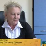 Mira Santrač krojačica koja šije kostime u Pozorištu Prijedor (VIDEO)