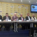 """""""U Hagu javno govore da je general osuđen bez dokaza za Srebrenicu"""""""