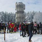 """NP """"Kozara"""" domaćin privredno turističke manifestacije """"Dani zime na Kozari"""" (VIDEO)"""