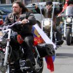 Zaldastanov čestitao pobjedu Dodiku i Cvijanovićevoj