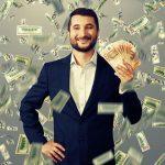 Naučnici ustanovili: Evo koliko novca treba Balkancima da bi bili zadovoljni