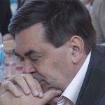 Obren Petrović saslušan u policiji (FOTO)