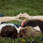 Naučnici tvrde: Prepuštanje strastima na početku nije dobro za vezu
