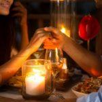 20 stvari koje će uraditi samo muškarac koji vas stvarno i iskreno voli