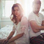 Psihilozi otkrivaju 3 RAZLOGA zašto se parovi ne usuđuju na raskid!