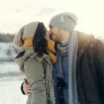 Ako vam je želja za partnerom veća, da li su kriterijumi niži? Zavisi...