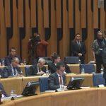 Crnadak na provjeri – parlamentarna komisija iznosi zaključke desetomjesečne istrage (VIDEO)