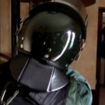 U Španiji uhapšeni bivši srpski piloti: Prevozili drogu za jedan od najgorih narko-kartela i učestvovali u trgovini ljudima (VIDEO)